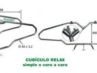 cubiculo10